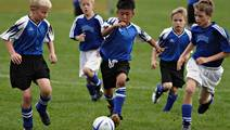 Athletes with ADHD May Be More Likely to Participate in Team Sports