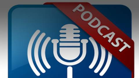Start a Podcast to Grow Your Practice