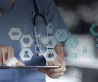 Technology's Ever-Changing Roles in Health Care