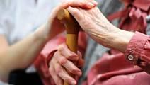 Cancer Screening Burdens Elderly Patients