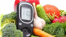 Can dramatically changing your diet reverse type 2 diabetes?