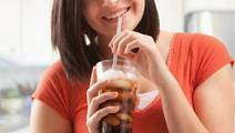 First Tax on Sugary Drinks Cuts Sales Beyond Expectations