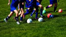 If You Tear a Knee Ligament, Arthritis Is Likely to Follow in 10 Years