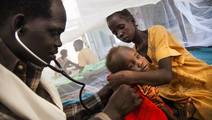 Blood Test Called Highly Effective in Detecting TB Risk in Children