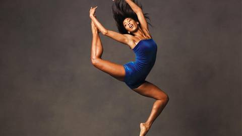 Caring for Dancers: The Nuances of Performing Arts Medicine