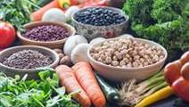 Diet for lowering blood pressure also reduces risk of kidney disease