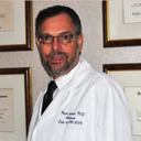 Mark Spitzer, MD