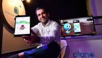 App Sets Sights on Addressing Myopia in Kids