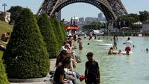 European Heatwave Deaths could Skyrocket
