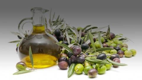 6 Things You Didn't Know About Olive Oil