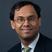 Sandeep Jauhar, MD