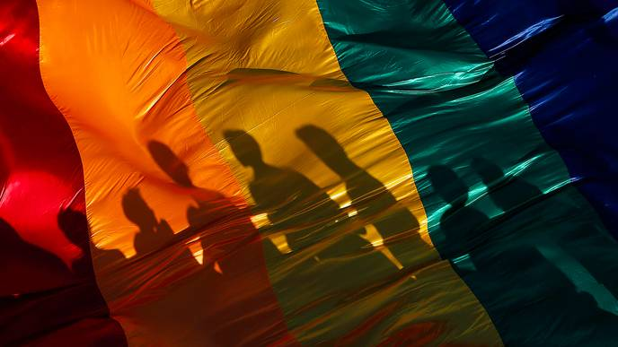 What Do the New 'Gay Genes' Tell Us about Sexual Orientation?