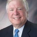 Victor G. Vogel, MD, MHS
