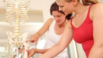 Drug Needling is Effective Treatment for Hip Pain