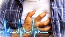 Psoriasis with Arthritis Linked to Heart Disease Risk