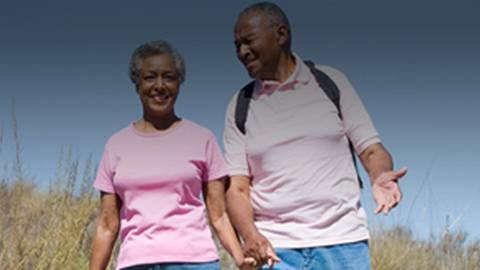 Beyond The Data: Promoting Well-being in Older Adults