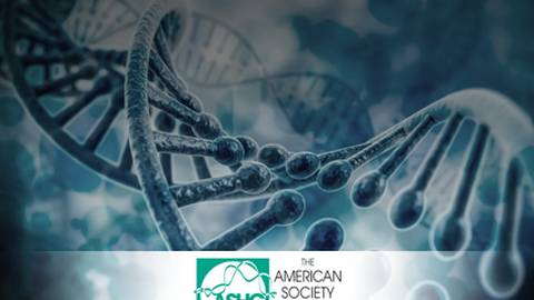 The Future of Clinical Sequencing: Whole Genome vs Exome Applications in Clinical Care