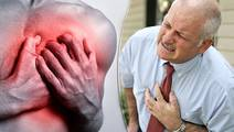 How To Detect 'Silent' Heart Attacks..