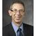 Ron  Rosenfeld, MD
