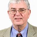 Andrew M. Kaunitz, MD, FACOG