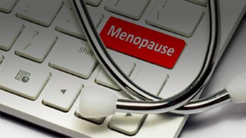 The Menopausal Patient: Clinical Pearls for Discovering and Managing Health Issues