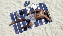 Death Due to Skin Cancer more Common in Dark Skinned People