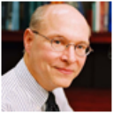 Thomas C. Wright, Jr., MD