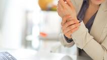 Workers in certain Jobs more Susceptible to Rheumatoid Arthritis