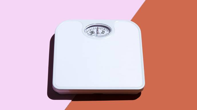 Weight Loss Really Can Reverse Diabetes, New Study Finds