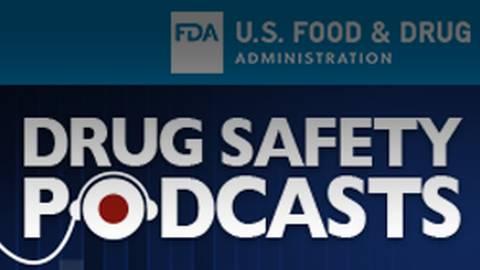 FDA Restricts Use of Prescription Codeine and Tramadol Pain Medicines in Children