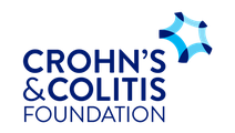 Crohn's & Colitis Foundation to Convene First-Ever International YouTube Live with IBD Organizations