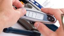 """Smoking, Obesity Lead to """"Alarming"""" Diabetes Increases in the South"""