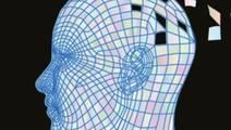 New Alzheimer's Treatments Offer Hope Despite Recent Drug Failures