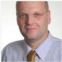 Wolfgang Brück