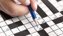 Can Daily Crossword Protect You From Dementia?