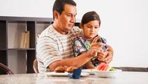 Language may impact diabetes care for Latinos with limited English