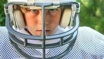 Concussion in Teenagers Increases the Risk of Multiple Sclerosis in Later Life