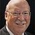 Roy Fleischmann, MD, MACR