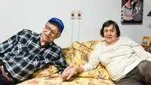 Long-Term Care Is An Immediate Problem — For The Government