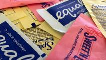 Artificial Sweeteners are Tied to Long-Term Weight Gain, Diabetes Risk