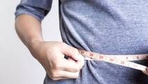 Waist-to-Height Ratio is Better at Gauging your Body Fat