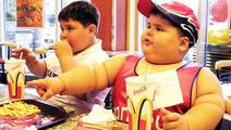 Childhood Obesity Rates Continue to Increase Globally; U.S. among the Heaviest
