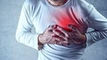 HIV-Positive Individuals Have Twice the Risk of Experiencing Heart Attack or Stroke