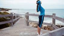 This Is What Happens to Your Body When You Stop Exercising