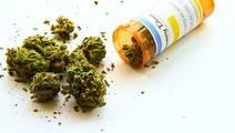 No Proof Yet That Marijuana Helps with PTSD Symptoms