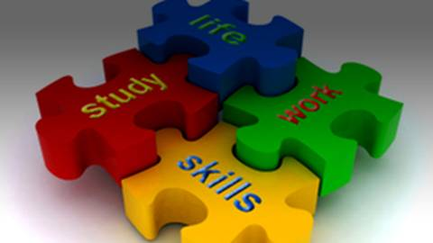 Applying Constructivism Theory to Medical Education