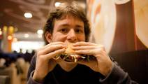 Regular Takeout Linked to Higher Body and Blood Fats in Kids