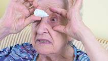 Dry Eye Delayed Diagnosis could Impact Life Negatively