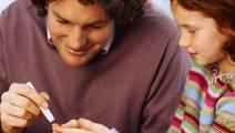 Type 2 Diabetes is Increasingly Common in Tweens and Teens