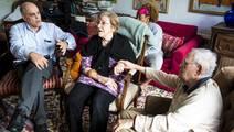 Senior Medicine: When 'More' isn't Better